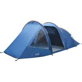 Vango Beta 450XL Tente, moroccan blue